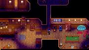 Stardew Valley screenshot 8939