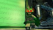 LEGO Batman 3: Beyond Gotham screenshot 1199