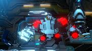 LEGO Batman 3: Beyond Gotham screenshot 1205