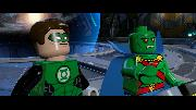 LEGO Batman 3: Beyond Gotham screenshot 1208
