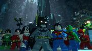 LEGO Batman 3: Beyond Gotham screenshot 1211