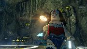 LEGO Batman 3: Beyond Gotham screenshot 1217