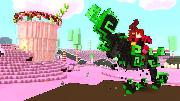 Trove screenshot 9047