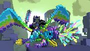 Trove screenshot 9048