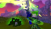 Trove screenshot 9054