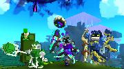 Trove screenshot 9059