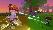 Trove screenshot 9060