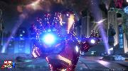 Marvel vs. Capcom: Infinite screenshot 9291