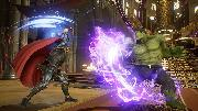 Marvel vs. Capcom: Infinite screenshot 12720
