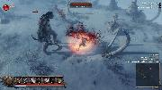 Vikings: Wolves of Midgard screenshot 9311