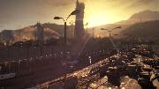 Dying Light screenshot 95