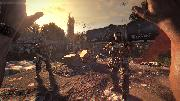 Dying Light screenshot 96