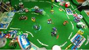 Micro Machines World Series screenshot 10951