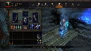 Path of Exile screenshot 12061