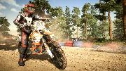MX Nitro Screenshot