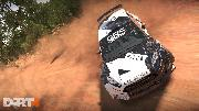 DiRT 4 screenshot 9636