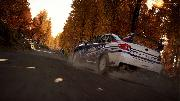 DiRT 4 screenshot 11268