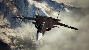 ACE COMBAT 7: Skies Unknown screenshot 16562
