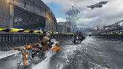 Riptide GP: Renegade screenshot 10104