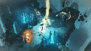 Diablo III: Ultimate Evil Edition screenshot 1454