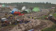 MXGP3: The Official Motocross Video Game Screenshot