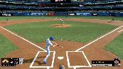 R.B.I. Baseball 17 screenshot 10386