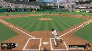 R.B.I. Baseball 17 screenshot 10387