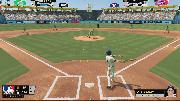 R.B.I. Baseball 17 screenshot 10389