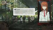 Steins;Gate 0 Screenshot
