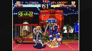 ACA NEOGEO: World Heroes screenshot 10030