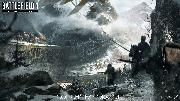 Battlefield 1 - In the Name of the Tsar screenshot 10100