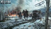 Battlefield 1 - In the Name of the Tsar screenshot 11007