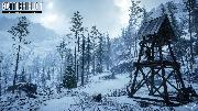 Battlefield 1 - In the Name of the Tsar screenshot 12701