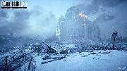 Battlefield 1 - In the Name of the Tsar screenshot 12702