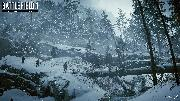 Battlefield 1 - In the Name of the Tsar screenshot 12704