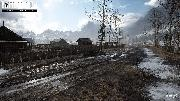 Battlefield 1 - In the Name of the Tsar Screenshot