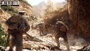 Battlefield 1 - Turning Tides Screenshot