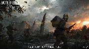 Battlefield 1 - Apocalypse Screenshot