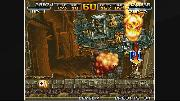 ACA NEOGEO: Metal Slug Screenshot