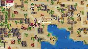 Wargroove screenshot 18778