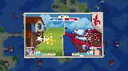 Wargroove screenshot 18783