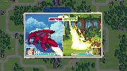 Wargroove screenshot 18779