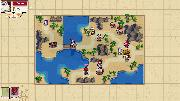 Wargroove screenshot 18785