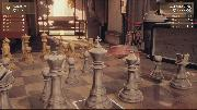 Chess Ultra Screenshot