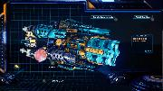 Mothergunship screenshot 15853
