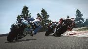 MotoGP 17 screenshot 11280