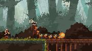 Momodora: Reverie Under the Moonlight screenshot 10353