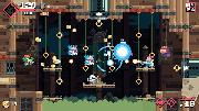 Flinthook Screenshot