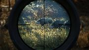 theHunter: Call of the Wild screenshot 11995