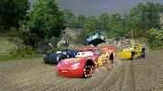 Cars 3: Driven to Win screenshot 10983